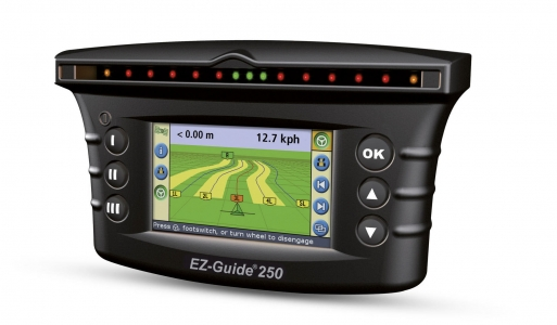 EZ_Guide_250_02